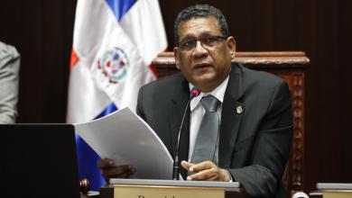 Photo of Rubén Maldonado simpatiza con la propuesta del PRM sobre las primarias