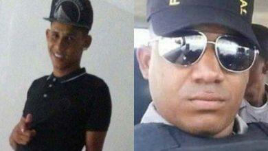 Photo of Policía ultima a hombre acusado de matar a un sargento mayor en La Romana