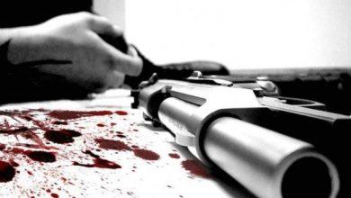 Photo of Había orden de arresto contra sargento que mató expareja y se suicidó