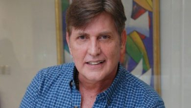 Photo of Víctor Cámara en el ojo del huracán por negocio en RD