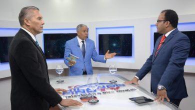 Photo of Francisco Fernández revela que fue traicionado por Miguel Vargas y sus secuaces; dice lo vendieron con todo y Alcaldía en el 2016