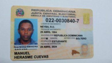 Photo of Se envenena joven tras involucrarlo en robo de 700 mil pesos a una hermana