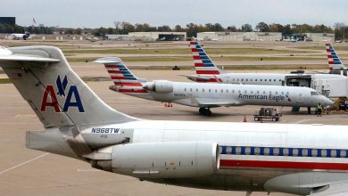 Photo of American Airlines dejará de utilizar efectivo en aeropuerto de Puerto Plata