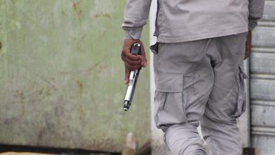 Photo of Policía hiere presunto asaltante intentó despojarlo de passola en La Romana