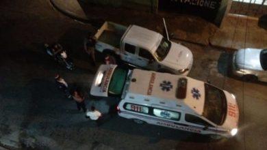 Photo of Agreden y le roban a chofer de CDN en Villa Faro