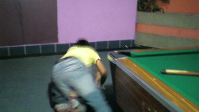 Photo of Joven de 21 años mata a su hermano de 23 durante discusión por juego de billar