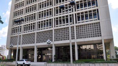 Photo of Economía dominicana crece 6.7% en el primer semestre de 2018