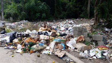 Photo of Cabildo Santo Domingo Norte y recolectora de basura acuerdan rescindir contrato