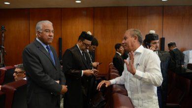 Photo of Juez amplía plazos en caso Odebrecht