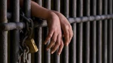 Photo of Trasladan a 37 presos preventivos de cuarteles a Centro de Rehabilitación de Mao