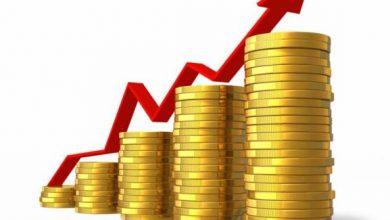 Photo of República Dominicana y Panamá liderarán el crecimiento económico en la región, según la CEPAL