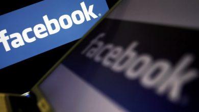 Photo of Facebook lanza plataforma de videos a nivel mundial