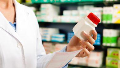 Photo of Dueños de Farmacias piden acabar con el «monopolio» de las ARS