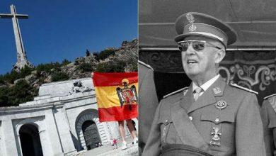 Photo of El Gobierno español inicia el proceso legal para exhumar al dictador Franco