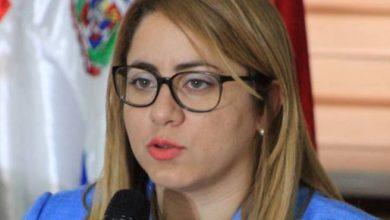 Photo of Diputada Gloria Reyes denuncia crisis habitacional afecta a Los Alcarrizos y Pedro Brand