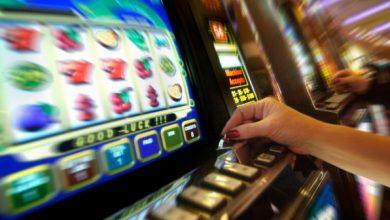 Photo of Traen al país primera certificación en antilavado aplicada a Casinos y Juegos de Azar
