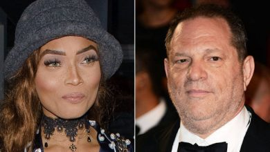 Photo of Otra actriz podría demandar a Harvey Weinstein por «casting de sofá»