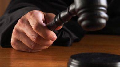 Photo of Tribunal de San Juan condena a 25 años a hombre que explotó sexual y laboralmente a tres mujeres