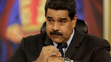 Photo of Diputados opositores serán enjuiciados por «atentado» contra Maduro