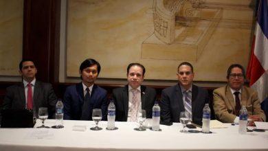 Photo of Destacan oportunidades comerciales representa Malasia para República Dominicana