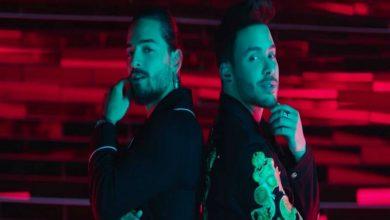 Photo of Maluma y Prince Royce estrenan videoclip de «El Clavo» filmado en RD