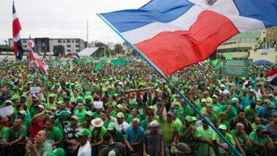 Photo of Marcha del Millón superará todas las antes convocadas por Marcha Verde
