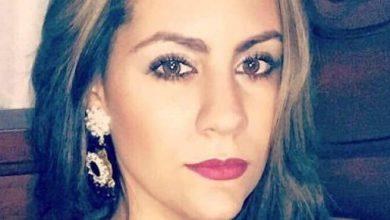 Photo of Aplazan conocimiento de medida coerción contra pintor por caso de hija de empresario