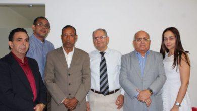 Photo of MODA desautoriza ex miembro hablar en nombre de organización