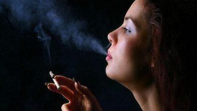 Photo of La tasa mundial de mortalidad por cáncer de pulmón crecerá en mujeres un 43 %