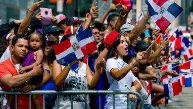 Photo of Llaman a boicot contra desfile dominicano en Nueva York por participación de grupos haitianos