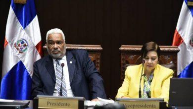 Photo of Diputados rechazan por novena vez investigar contratos con Joao Santana