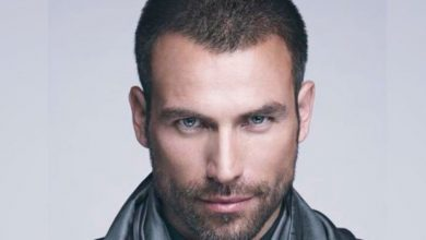 Photo of Rafael Amaya sigue grave en el hospital