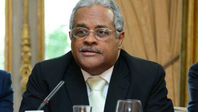 Photo of Ministro dice Ley de Seguridad Social está dando señales de agotamiento