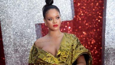 Photo of Rihanna será investida honoris causa por Universidad de Indias Occidentales