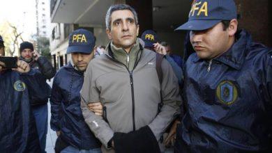 Photo of Primeras declaraciones ante la justicia por escándalo de sobornos en Argentina