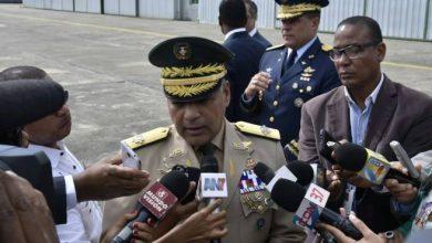 Photo of Ministro de Defensa asegura que el avión accidentado tenía condiciones para volar