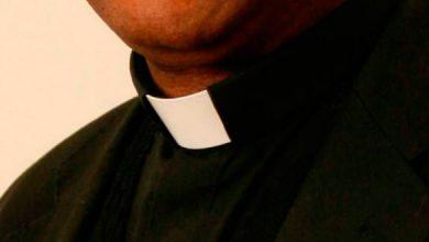 Photo of Informe judicial recoge 300 casos de sacerdotes depredadores sexuales en EEUU