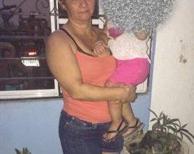 Photo of Reportan la desaparición de una pareja residente en Los Ríos