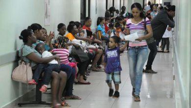 Photo of Harán un registro para integrar miles de niños a Seguridad Social.