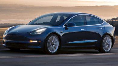 Photo of Tesla examina propuesta para dejar de cotizar en bolsa