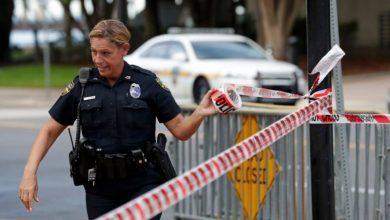Photo of Otro tiroteo masivo enluta a Florida, ¿un tiro por la culata para políticos pro-armas?