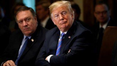 Photo of Trump cancela viaje de su secretario de Estado a Corea del Norte