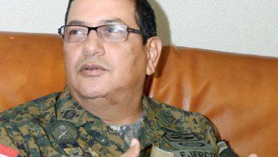Photo of Destacan preparación de los nuevos comandantes militares.