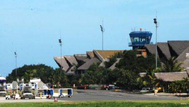 Photo of El CESAC realiza cambios en la seguridad de los aeropuertos del país
