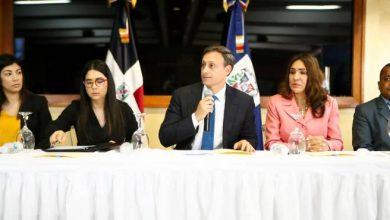 Photo of Procuraduría y CONANI definen estrategias para ofrecer protección integral a niños y adolescentes
