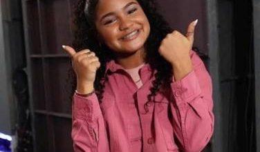 Photo of Amanda Mena pierde en la semifinal del American's Got Talent por falta de votos