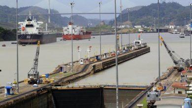 Photo of Guerra comercial entre EEUU y China puede afectar al Canal de Panamá en 2019