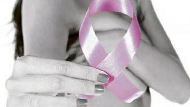 Photo of Revelan método informático más ágil y eficaz en detección del cáncer de seno