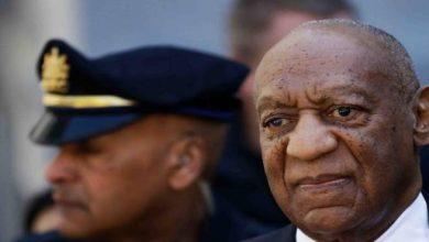 Photo of Un juez decidirá el futuro de Bill Cosby la próxima semana