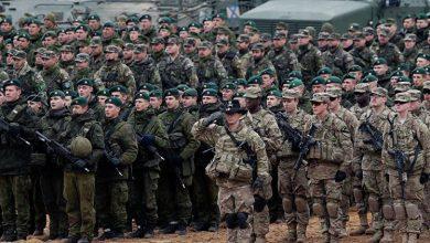 Photo of Rusia prepara el ejercicio militar más grande de su historia
